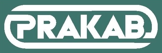 Prakab selected InnoVites Cable ERP solution for Wire and Cable Industry