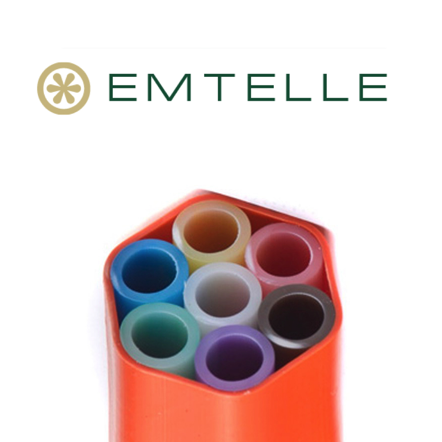 Emtelle Group live with Cable ERP solution from InnoVites