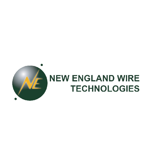NEWT selects CableSuite as their industry-specific business application