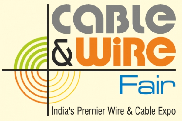 InnoVites at Cable and Wire India: convert your factory into a Smart Cable Factory
