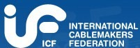 InnoVites cooperates with ICF for ERP software solution for Wire and Cable Industry