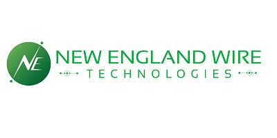 New England Wire Technologies completes CableSuite rollout